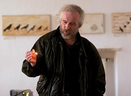 JAN PIEKARCZYK (1951-2011) - PERFIDIA PERFEARANCE II